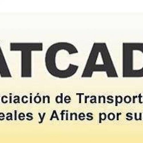 Asociación de Transportistas de Cereales y Afines por sus Derechos (ATCADE)
