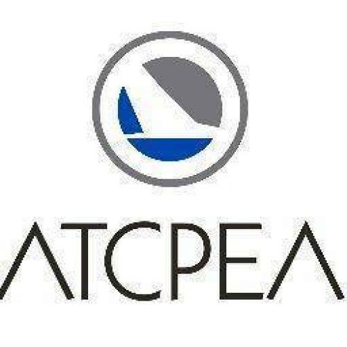Asociación de Tripulantes de Cabinas (ATCPEA)