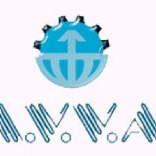 Asociación de Viajantes Vendedores de Argentina (AVVA)