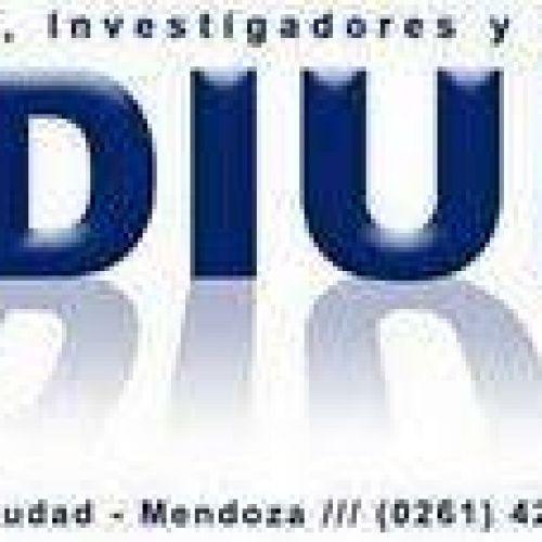 Asociación de Docentes e Investigadores de la Universidad Nacional de Cuyo (FADIUNC)