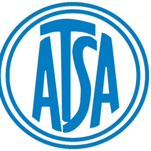 Asociación de trabajadores de la Sanidad Argentina (ATSA)