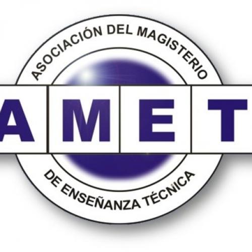 Asociaci�n del Magisterio de Ense�anza T�cnica (AMET)
