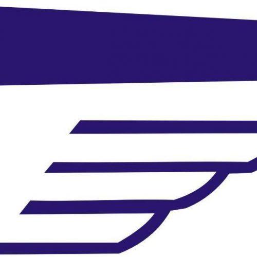 Asociación del Personal Aeronáutico (APA)