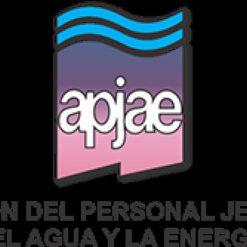 Asociación del Personal Jerárquico del Agua y Energía (APJAE))