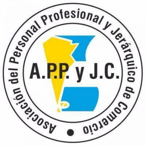 Asociación del Personal Profesional y Jerárquico de Comercio (APPyJC)