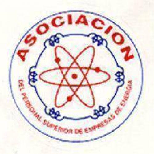 Asociación del Personal Superior de Empresas de Energía (APSEE)