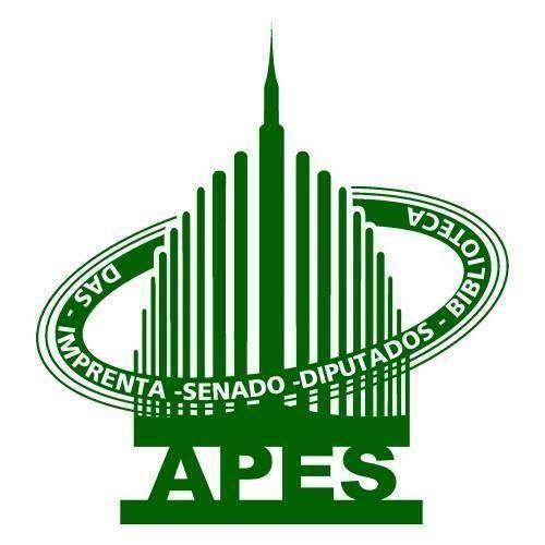 Asociación del Personal Superior del Congreso de la Nación (APES)