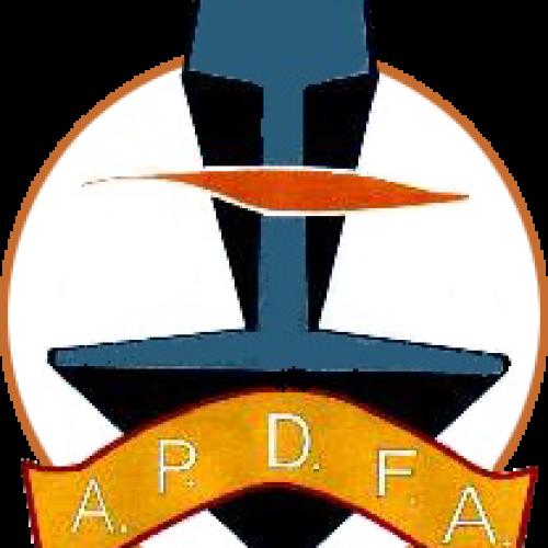 Asociación del Personal de Dirección de los Ferrocarriles Argentinos (APDFA)