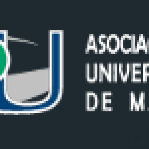 Asociación del Personal de la UNMdP (APU)