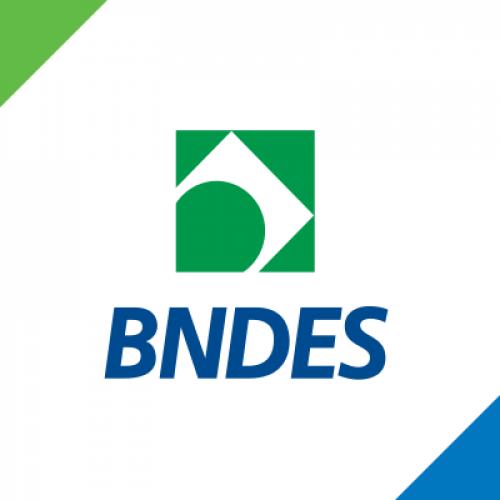 Banco Nacional de Desarrollo Económico y Social (BNDES)