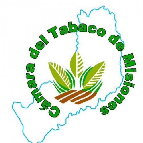 Cámara del Tabaco de Misiones (Catam)