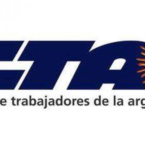 Central de Trabajadores de la Argentina (CTA)