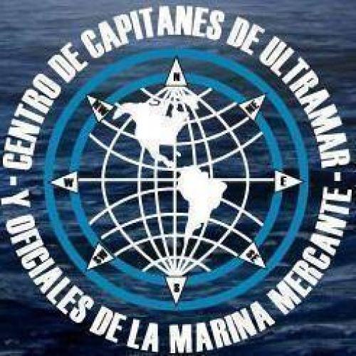 Centro de Capitanes de Ultramar y Oficiales de la Marina Mercante
