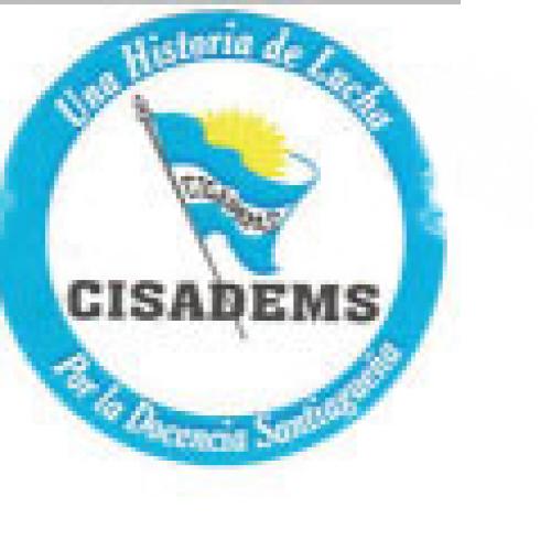 Círculo Santiagueño de Docentes de Enseñanza Media y Superior (CISADEMS)