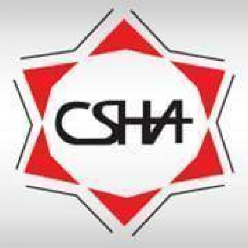Círculo Social Hebreo Argentino (CSHA)