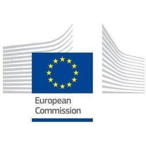 Comisión Europea (CE)