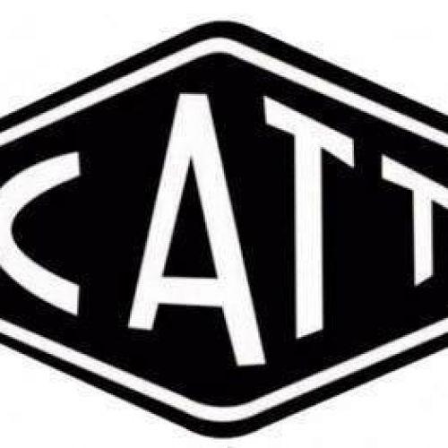 Confederación Argentina de Trabajadores del Transporte (CATT)