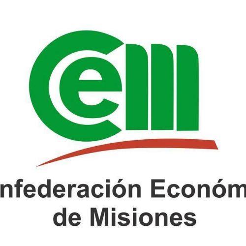 Confederación Económica de Misiones (CEM)