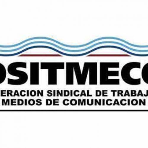 Confederación Sindical de Trabajadores de los Medios de Comunicación Social (Cositmecos)