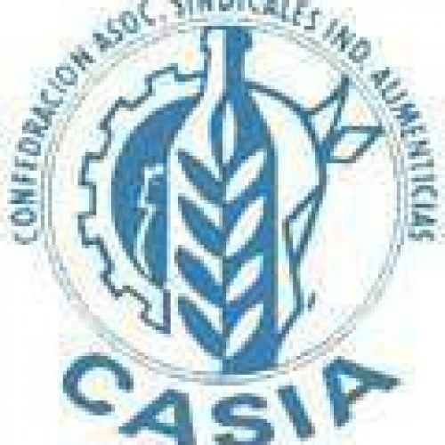 Confederación de Asociaciones Sindicales de Industrias Alimenticias (CASIA)