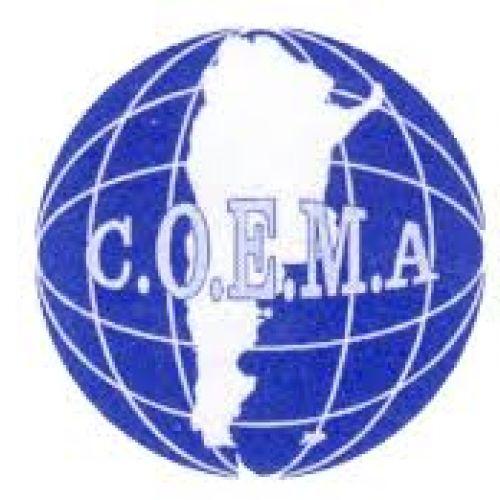 Confederación de Obreros y Empleados de la República Argentina (COEMA)