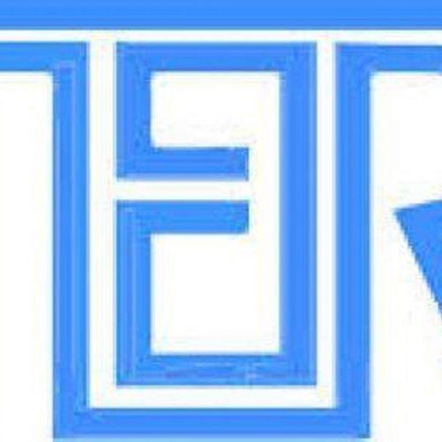 Confederación de Trabajadores de la Educación de la República Argentina (CTERA)