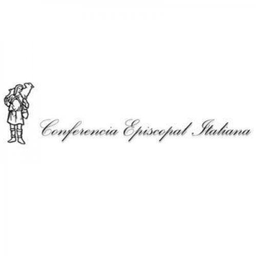Conferencia Episcopal Italiana (CEI)