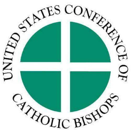 Conferencia de los Obispos Católicos de los Estados Unidos (USCCB)