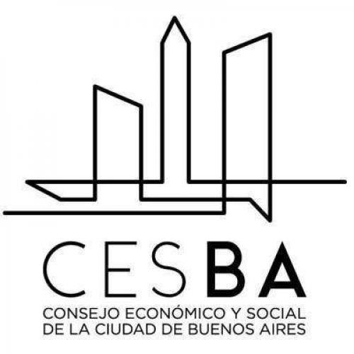 Consejo Económico y Social de la Ciudad de Buenos Aires (CESBA)