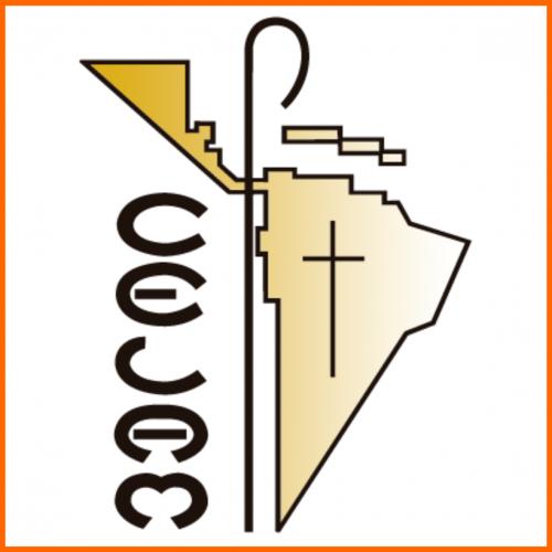 Consejo Episcopal Latinoamericano (CELAM)