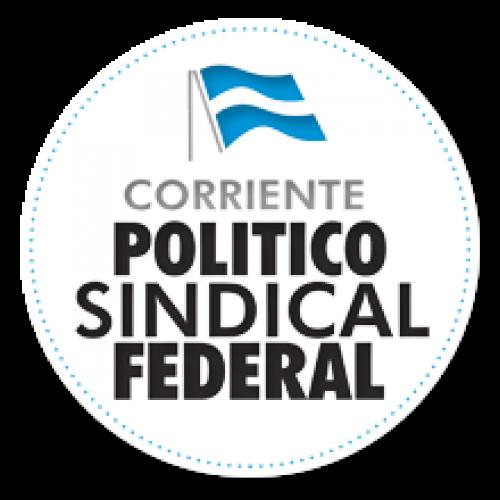 Corriente Federal de los Trabajadores Argentinos