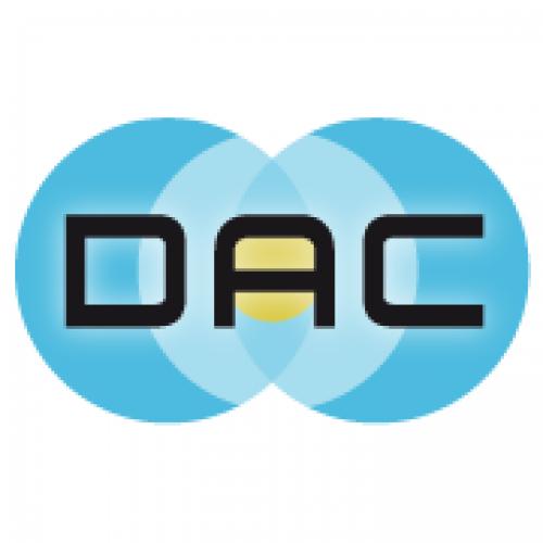 Docentes Argentinos Confederados (DAC)