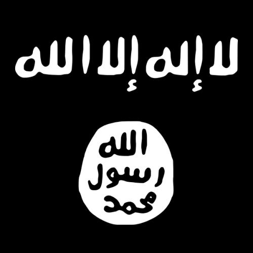 Estado Islámico (ISIS)