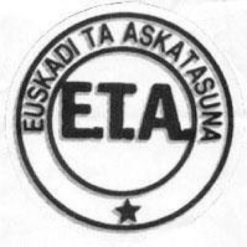 Euskadi Ta Askatasuna (ETA)