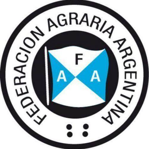 Federación Agraria Argentina (FAA)