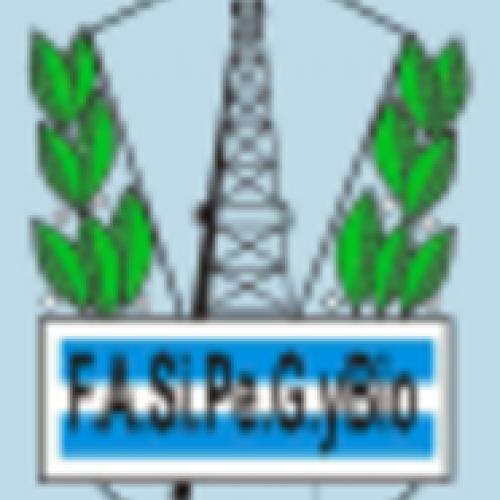 Federación Argentina Sindical del Petróleo, Gas y Biocombustibles (FASPeGyBio)