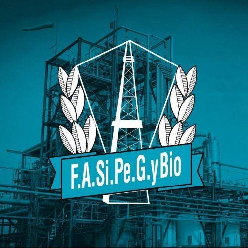 Federación Argentina Sindical del Petróleo, Gas y Biocombustibles (FASiPeGyBio)