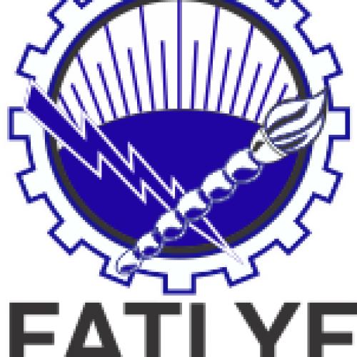 Federación Argentina Trabajadores de Luz y Fuerza (FATLYF)