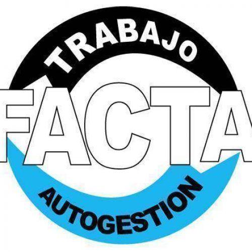 Federacion Argentina de Cooperativas de Trabajadores Autogestionados (FACTA)