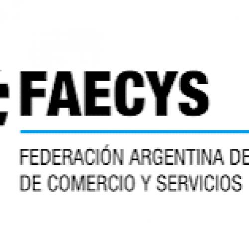 Federación Argentina de Empleados de Comercio y Servicios (FAECYS)