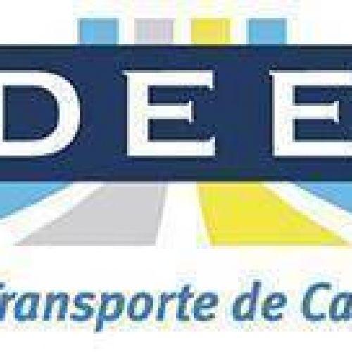 Federación Argentina de Entidades Empresarias del Transporte de Cargas (Fadeeac)