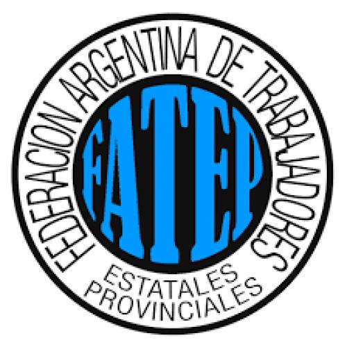 Federación Argentina de Trabajadores Estatales Provinciales (FATEP)