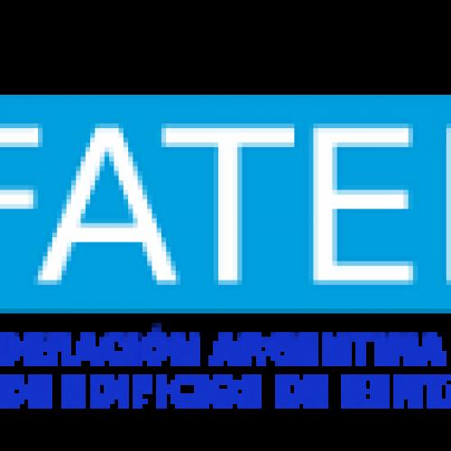 Federación Argentina de Trabajadores de Edificios de Renta y Horizontal (FATERyH)