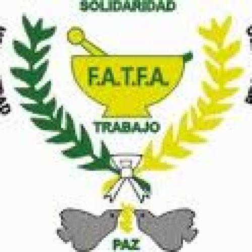 Federación Argentina de Trabajadores de Farmacias y Afines (FATFA)