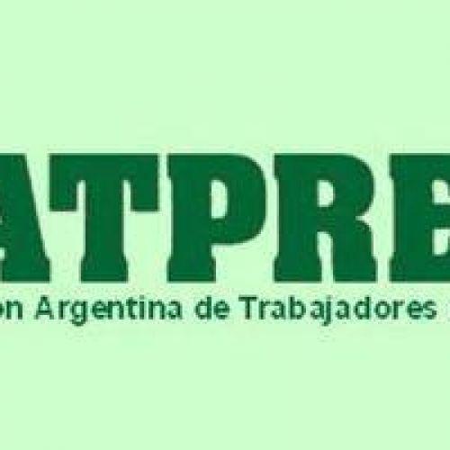 Federación Argentina de Trabajadores de Prensa (FATPREN)