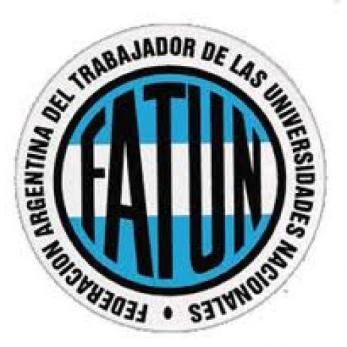 Federación Argentina de Trabajadores de Universidades Nacionales (FATUN)