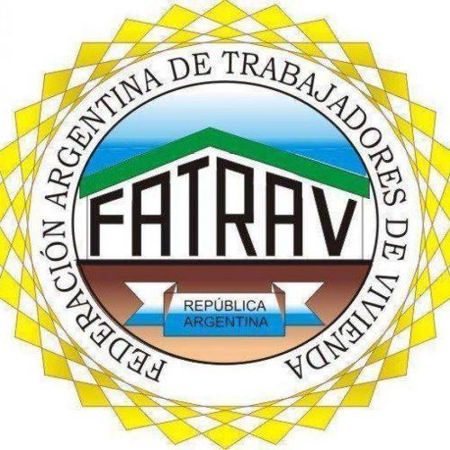 Federación Argentina de Trabajadores de Vivienda (FATRAV)