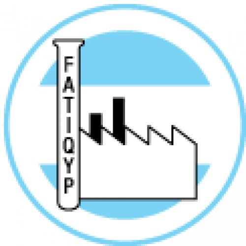 Federación Argentina de Trabajadores de la Industria Química y Petroquímica (FATIQyP)