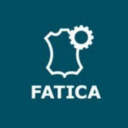 Federación Argentina de Trabajadores de la Industria del Cuero y Afines (FATICA)
