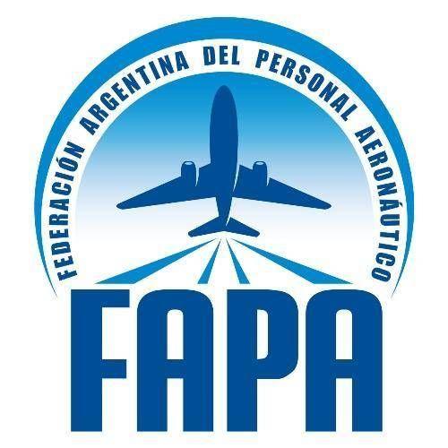 Federación Argentina del Personal Aeronáutico (FAPA)